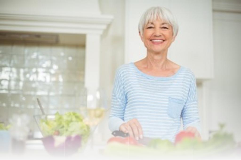 healthy-eating-tips-for-seniors